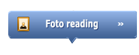 Fotoreading met waarzegger richard