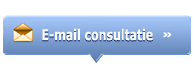E-mail consult met waarzegger anouk